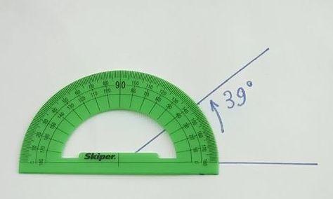 Транспортер показатель градусов угла транспортер верхний для джаноме