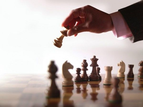 Картинки по запросу гра в шахи