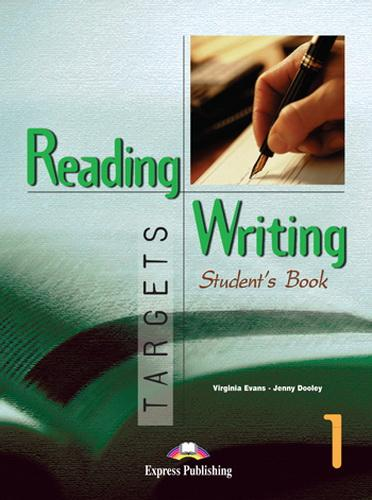 reading writing