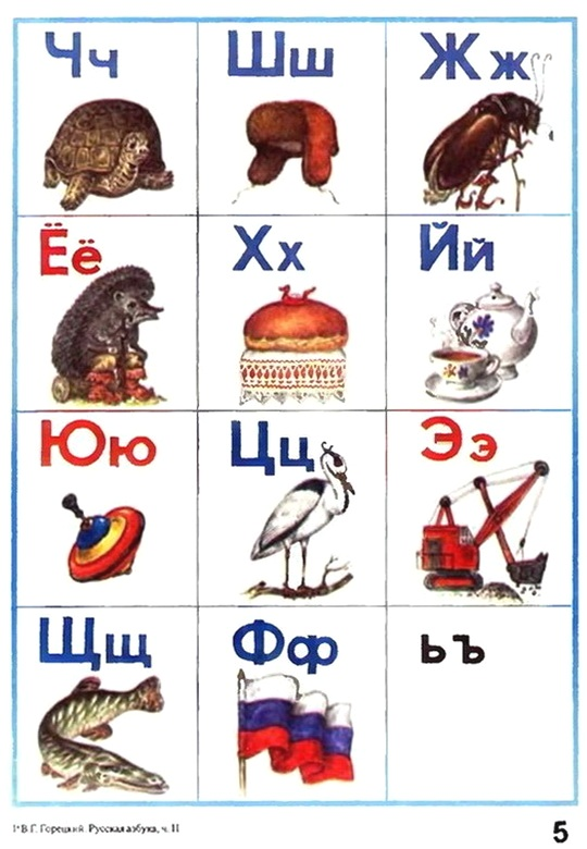 Russian language 1 2 5g.jpg