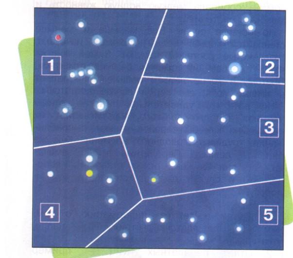 Схема созвездий кассиопея,лебедь,орион школьные знания. Com.