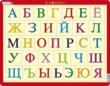 знакомство с ролями 5 букв