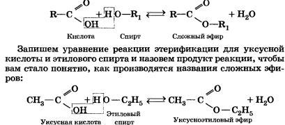 уравнение рекции дегидрирования этиламина методы исследований