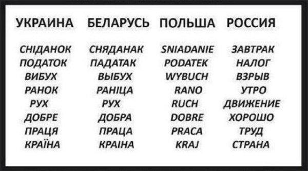 10kl_T1_Rus_Ukr_Ref_01.jpg