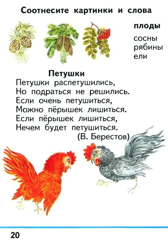 Russian language 1 2 20r.jpg