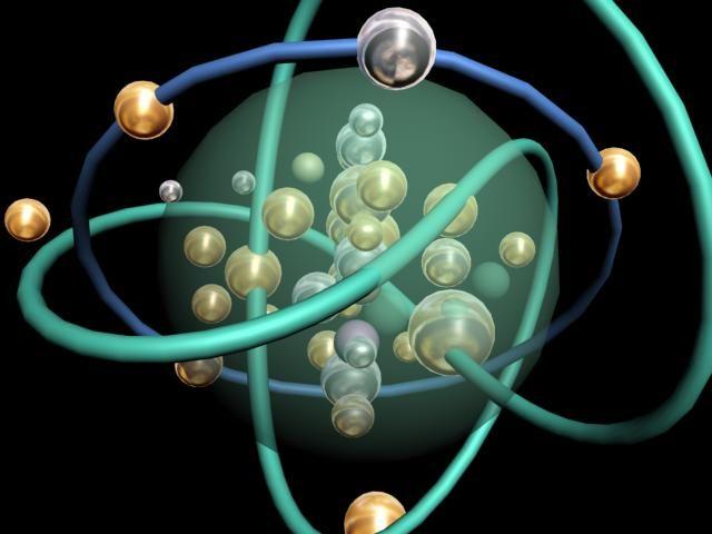 Реферат к теме Что такое механика Гипермаркет знаний Механика