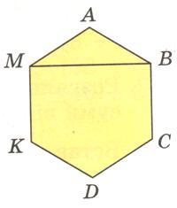 Abcdkm