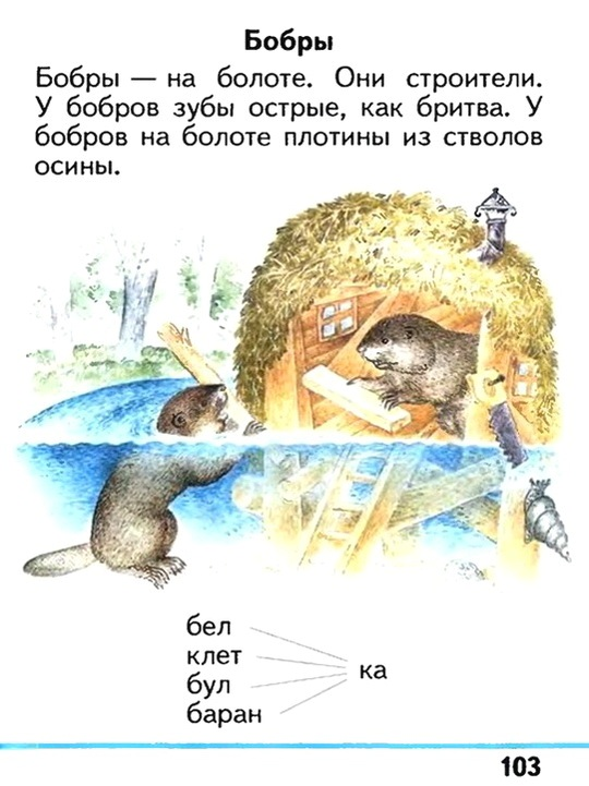 Russian language 1 1 103g.jpg