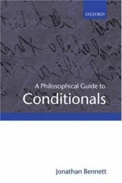 book about conditionals