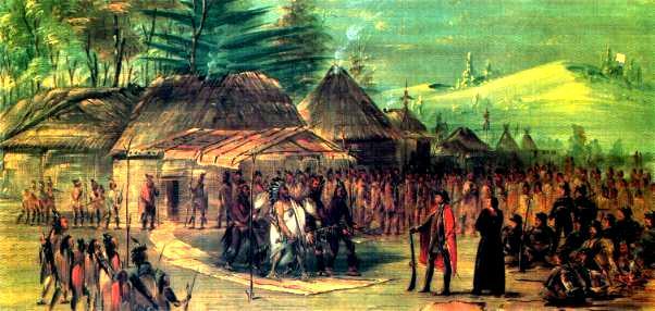 английские колонии в северной америке ответы