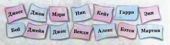методы знакомства с буквой