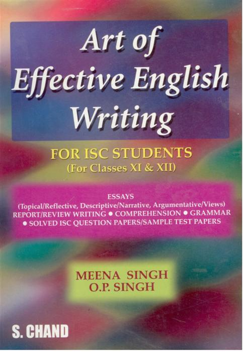 good introduction art essay How to write an essay introduction your topic may include broad concepts or terms of art that you will what constitutes a good introduction.