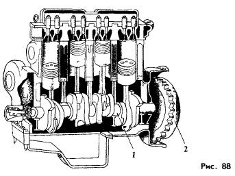 Скачать Реферат На Тему Дизельный Двигатель - фото 6